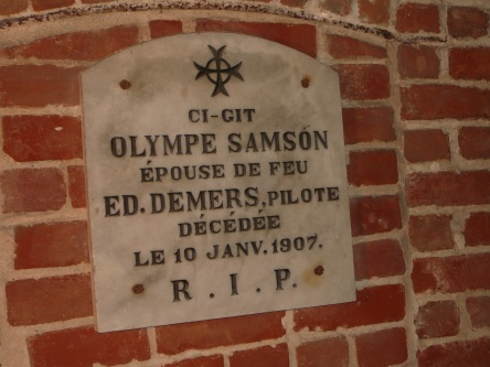 crypte samson-olympe eglise-notre-dame levis 2008-11-20 (11)