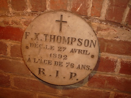 crypte thompson-f.-x. eglise-notre-dame levis 2008-11-20 (19)