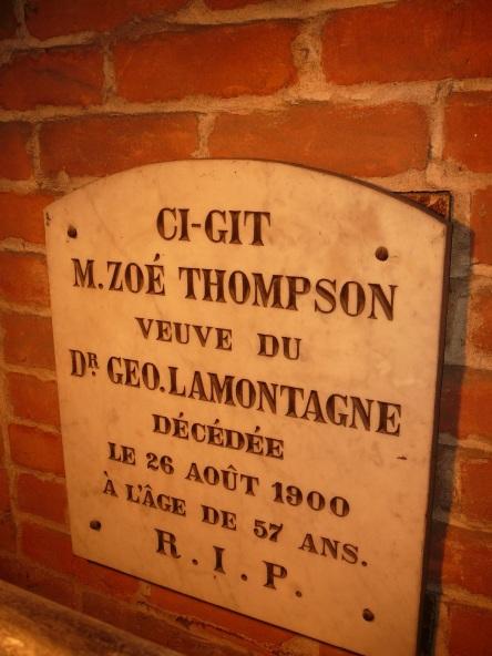 crypte thompson-zoe eglise-notre-dame levis 2008-11-20 (18s)