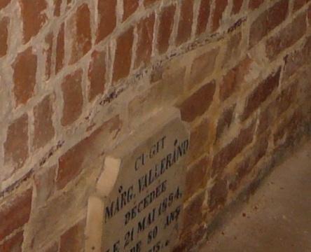 crypte vallerand-marg. eglise-notre-dame levis 2008-11-20 (40) - Version 3