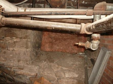 crypte varia eglise-notre-dame levis 2008-11-20 (28)