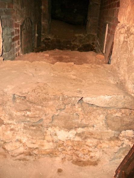 crypte varia eglise-notre-dame levis 2008-11-20 (38)_3