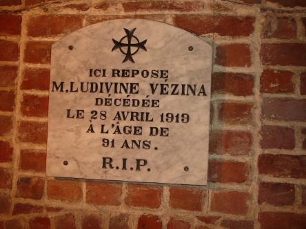crypte vezina-ludivine eglise-notre-dame levis 2008-11-20 (13)