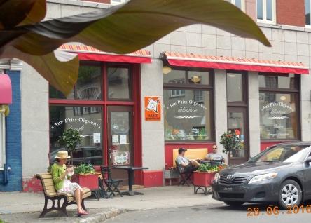 levis aux-petits-oignons rue begin 28-06-2016e