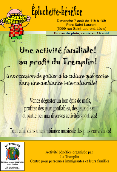 tremplin epluchette-benefice 2016_n