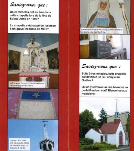chapelle-sainte-anne-miraculeuse SHRL brochure 2016a29062016