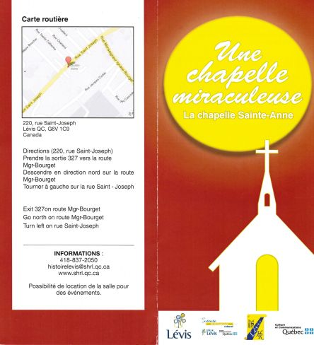 chapelle-sainte-anne-miraculeuse SHRL brochure miracle 2016b - Version 2