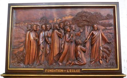levis-eglise-notre-dame-laureat-vallieres-a_fondation-de-l'eglise 04-08-2016 2