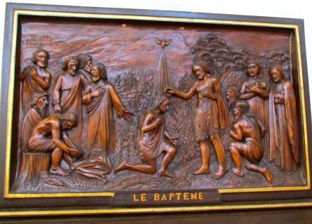 levis-eglise-notre-dame-laureat-vallieres-bapteme 04-08-2016