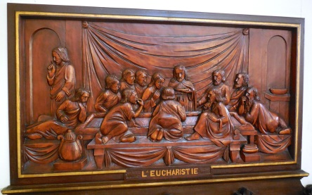 levis-eglise-notre-dame-laureat-vallieres-eucharistie 04-08-2016 2