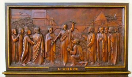 levis-eglise-notre-dame-laureat-vallieres-ordre 04-08-2016