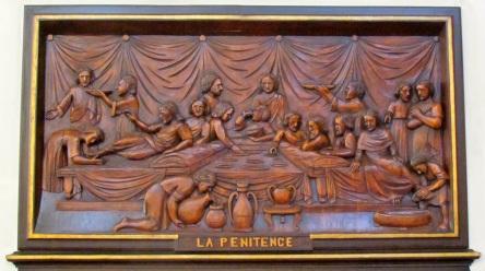 levis-eglise-notre-dame-laureat-vallieres-penitence 04-08-2016