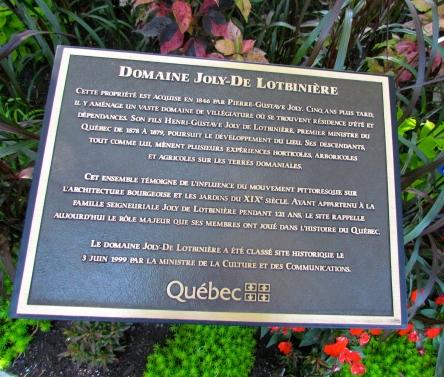 Ste-Croix_Domaine-joly-de-Lotbiniere plaque 20-08-2016_1