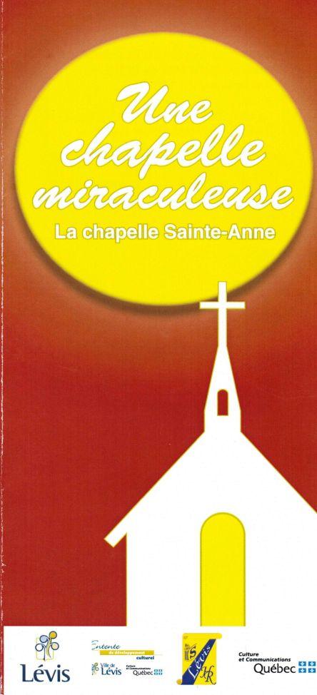 chapelle-sainte-anne-miraculeuse-2-shrl-brochure-miracle-2016b