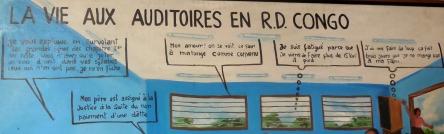 la-vie-aux-auditoires-en-R.D.-Congo_cegep-Levis-lauzon_2 - Version 2
