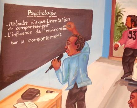 la-vie-aux-auditoires-en-R.D.-Congo_cegep-Levis-lauzon_3