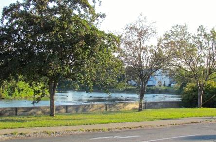 Montmagny-riviere-du-sud 03-09-2016