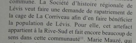 5-lsdl-no-128-p15-extrait-corriveau-par-fortier-b