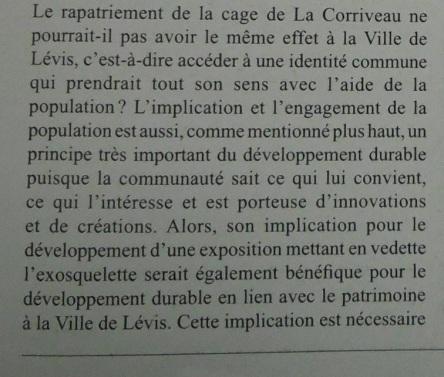 5-lsdl-no-128-p15-extrait-corriveau-par-fortier-c