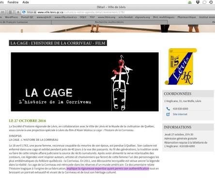 annonce-ville-de-levis-film-de-vezina-cage-corriveau-2016-version-2