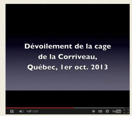 corriveau-cage-devoilement-aux-mcq-01-10-2013_a2-version-2