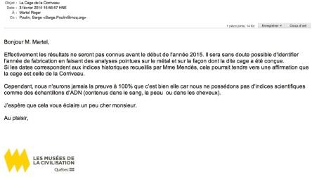 corriveau-cage_jamais-la-preuve_mcq-dufour_03-02-2014_v2-version-5