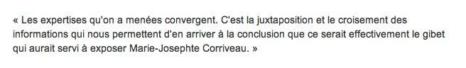corriveau-expertises-concluantes-toupin-v-2_r-canada-9-nov15
