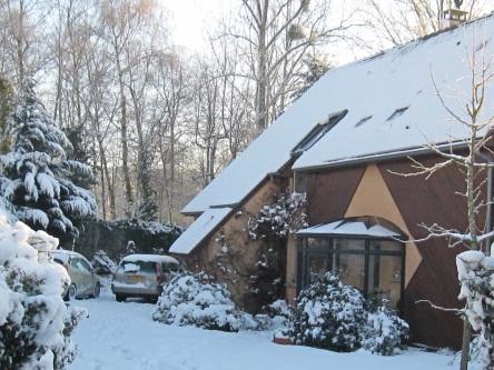 levis-saint-nom-hiver-2009-c