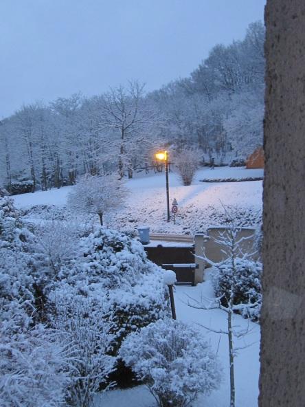 levis-saint-nom-hiver-2009-e