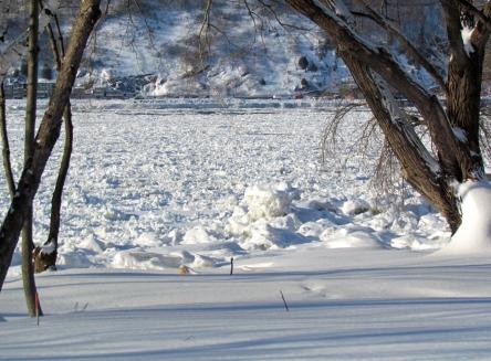 parcours-des-anses_levis_neige_fleuve-01-01-2017_31