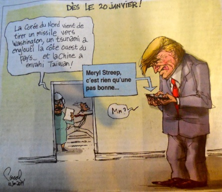 trump_caricature-de-pascal-du-devoir-10-01-2017