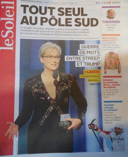 trump_une-du-soleil-10-01-2017
