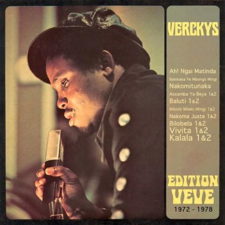 Verckys_edition-veve-1972-1978