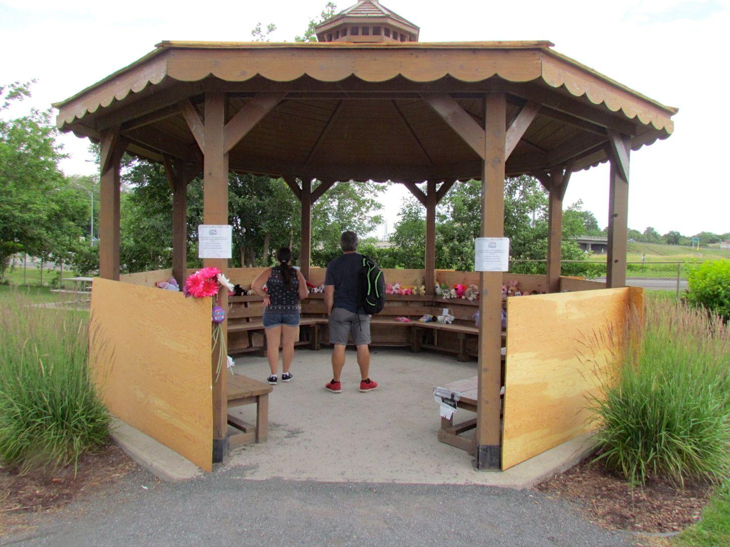 6 Parc des Chutes Chaudière_Norah et Romy Carpentier_20-07-2020- 13